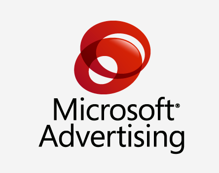 Microsoft Advertising - Golden Pro Media
